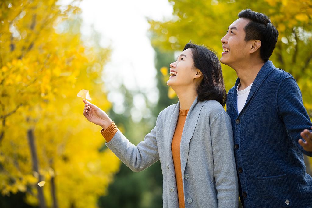 80后婚姻该怎么经营?80后夫妻如何过好爱情生活?