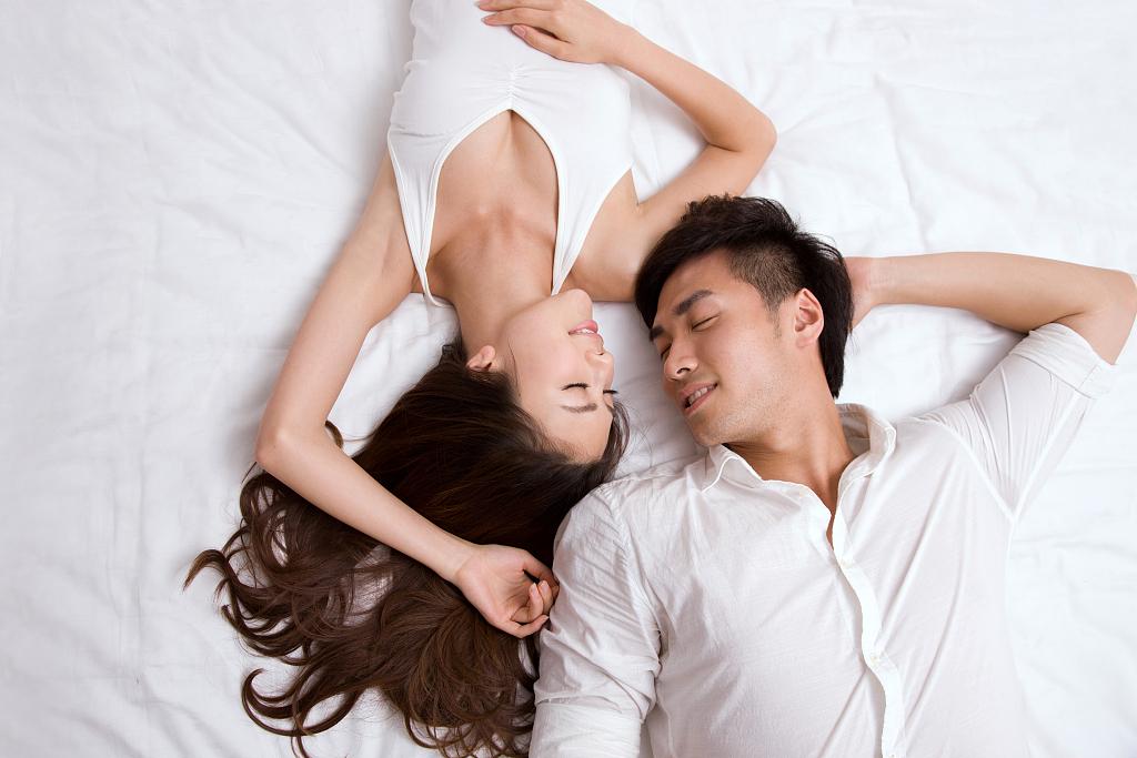 夫妻关系:夫妻怎么经营婚姻,才能给婚姻保鲜?