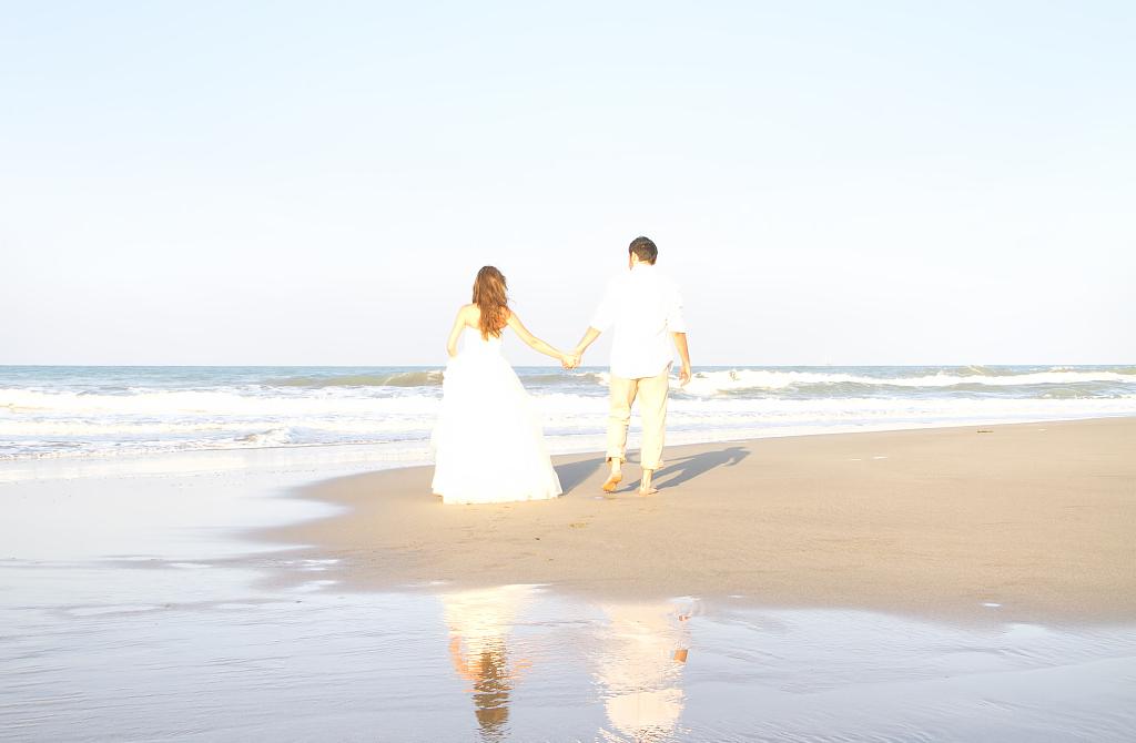 出轨的婚姻还能挽救吗?听听过来人怎么说!