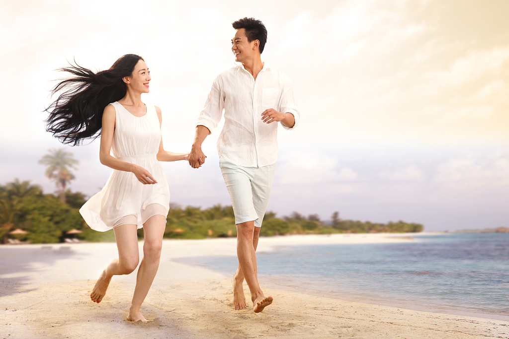 婚姻挽救:如何避免婚姻危机出现?