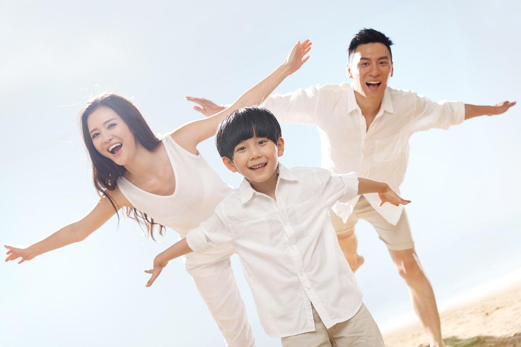 离异父母怎么教育孩子?后悔离婚怎么办?