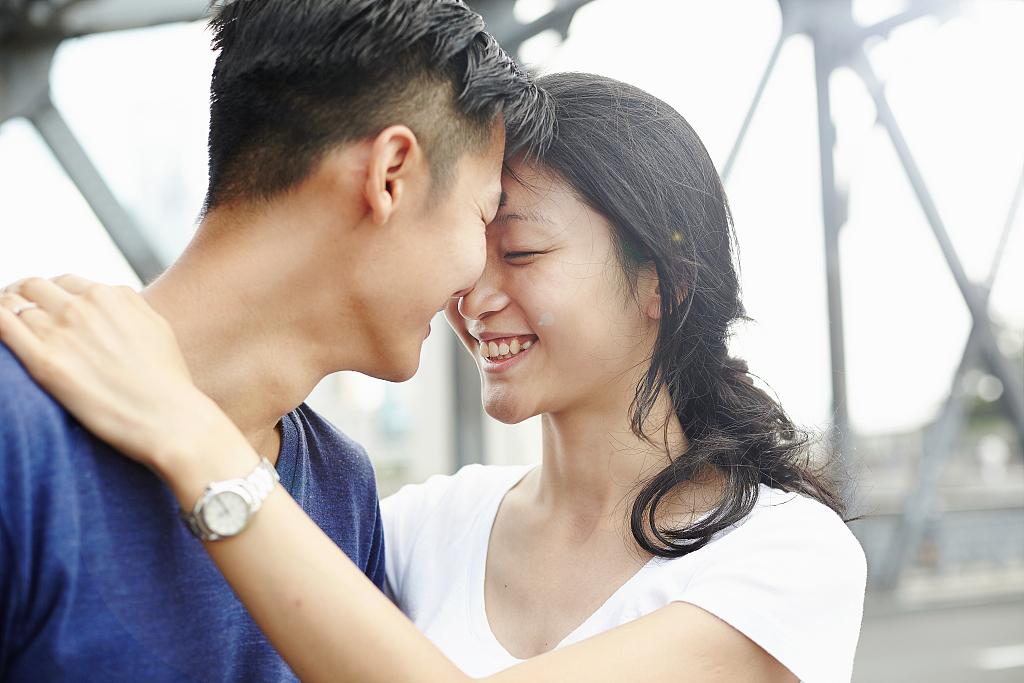 二婚怎么选择伴侣?二婚夫妻如何和睦相处?