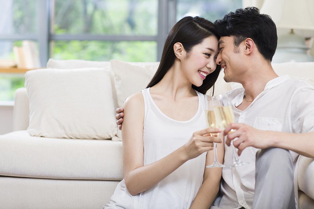 怎样维持好夫妻关系?维持夫妻关系的技巧
