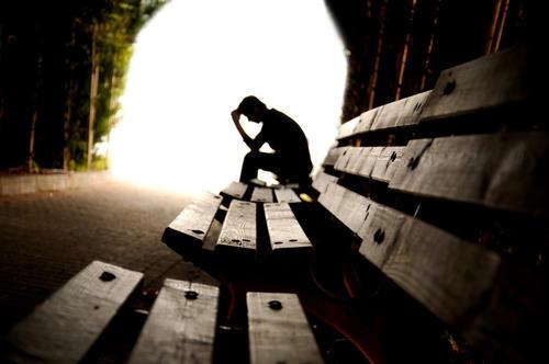老公出轨了妻子到底应该怎么办?能原谅他吗?