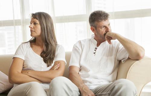 婆媳总是相处不好怎么办?新媳妇如何和公婆和睦相处?
