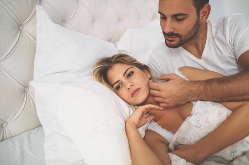 老婆和母亲经常吵架怎么办?男人如何解决婆媳矛盾?