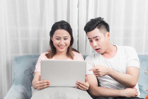 婚姻中老公有外遇了怎么办?怎么让第三者知难而退?