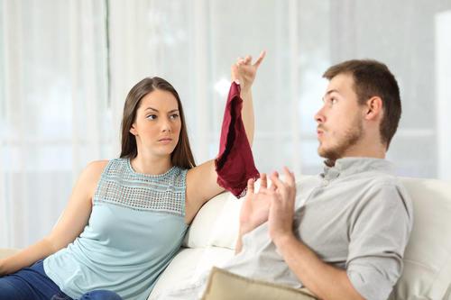 坏男人为何这么有魅力?5种特质让你成为人见人爱的坏男人
