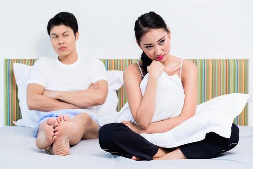 犯错了怎么求女朋友原谅?7个步骤让你的女朋友快速原谅你