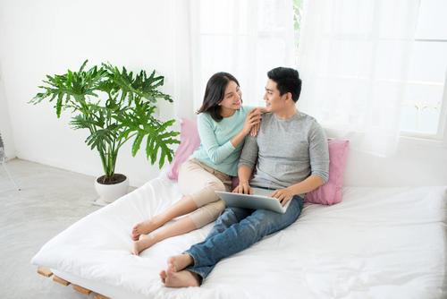 婆媳相处:如何促进婆媳感情?婆媳相处有哪些技巧?