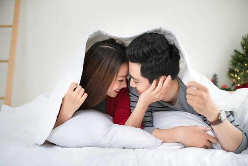 夫妻感情破裂怎么办?