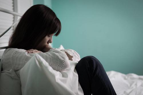 12星座的女生如何走出失恋的痛苦?
