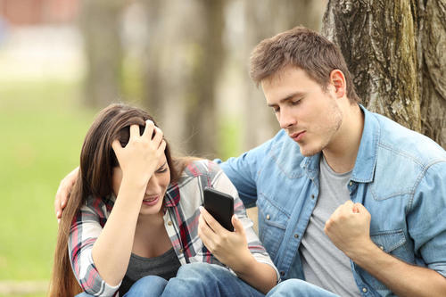 网上约会的注意事项有哪些?