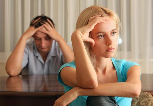 珍爱网实体店红娘告诉你当代男女都如何看待婚姻