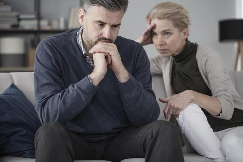 十年的婚姻走到尽头,还有必要去挽回吗?应该怎么挽回呢?