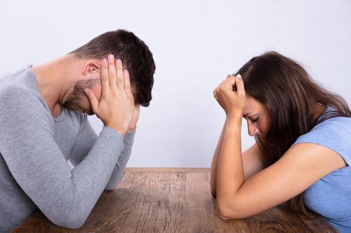 婚姻有了第三者插足怎么办?如何有效分离小三、挽救婚姻?