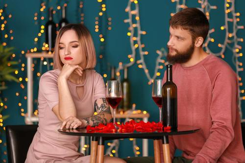 冲动离婚怎么挽回?