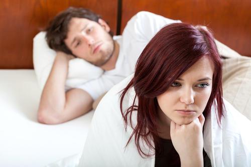 爱一个人是什么感觉?避免爱上一个人的时候十大错觉