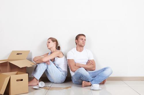 女人遭遇男人感情背叛怎么办?男人什么时候容易出轨?