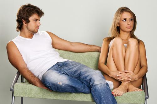 如何做一个好妻子?5招教你成为一个好妻子