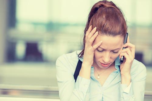 离婚对女人意味着什么?如何从婚姻失败的痛苦中走出来?