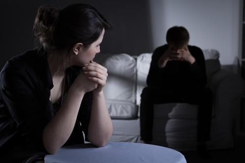 发现老公搞外遇出老婆怎么做最明智?