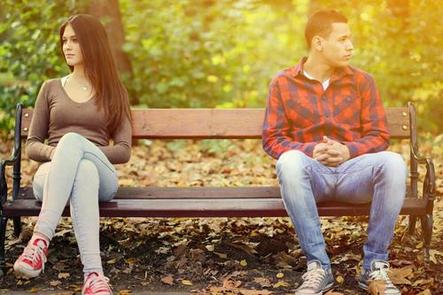 如何追女孩子的技巧和方法盘点,教你怎么样才能找到女朋友?