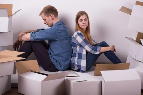 如何让老公重新爱上自己?