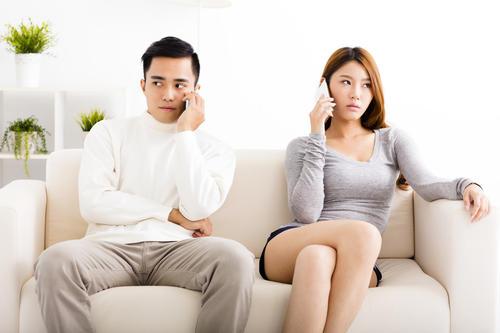 婆媳关系处理:男人如何调节母亲和妻子之间的关系?