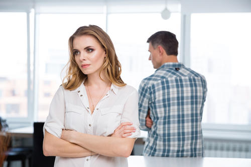 夫妻相处之道:结婚后怎么正确对待紧张的婆媳关系?