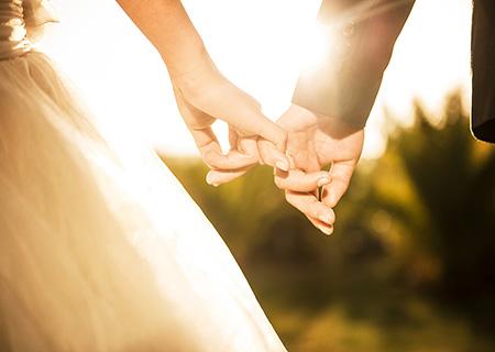 七夕情人节送什么情人节礼物?就送5种说「我爱你」的情话卡片